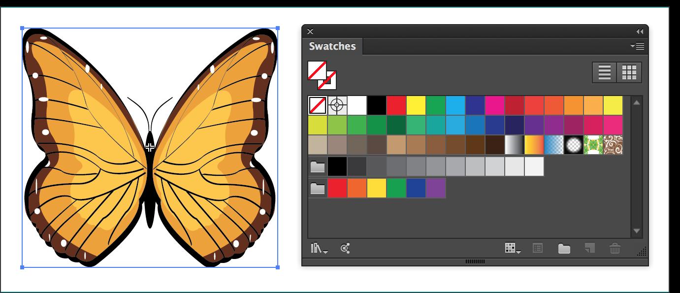 Adobe illustrator adobe illustrator 2014 adobe illustrator 2015 cmyk color group convert cmyk to pantone convert cmyk
