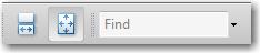 Adobe Acrobat: Find