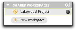 Adobe Acrobat: Shared Workspaces on Acrobat.com