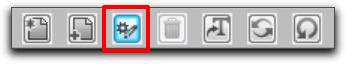 Adobe FrameMaker: Edit Variable Definition Button
