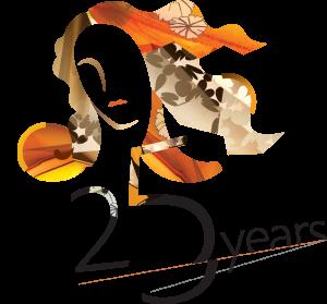 Happy 25th Birthday, Adobe Illustrator CS6!