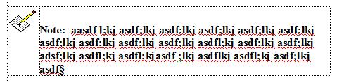 Adobe FrameMaker: Controlling table spacing in FrameMaker
